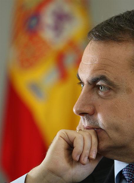 candidato_PSOE_Jose_Luis_Rodriguez_Zapatero.jpg
