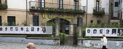 """""""TODOS ESTAMOS INVITADOS"""" - Página 2 Sucursal_Banco_Guipuzcoano_Mondragon"""