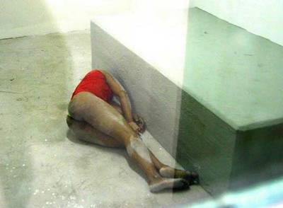 maltrato a prostitutas prostitutas asesinadas