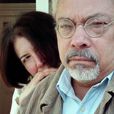 Miriam Gómez y Cabrera Infante