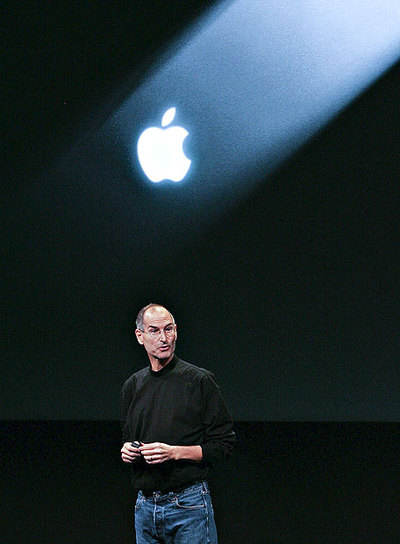 Apple no tendrá que revelar el plan de sucesión a los accionistas