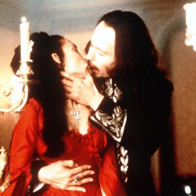 ¿Qué película/serie es? Imagen_pelicula_Dracula_Bram_Stoker