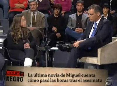 http://www.elpais.com/recorte/20090418elpepirtv_1/XXLCO/Ies/novia_Miguel_Carcano_programa_television.jpg