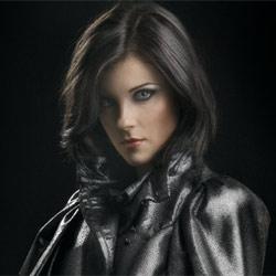Natalie Winston Virginia_Maestro