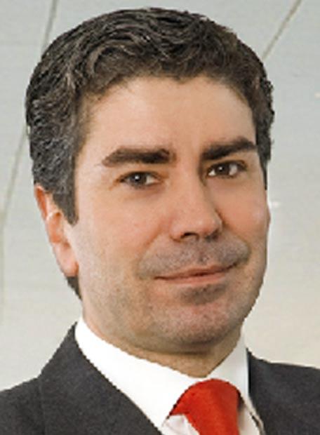 Javier Moreno Alemán - 1247695202_740215_0000000000_noticia_normal