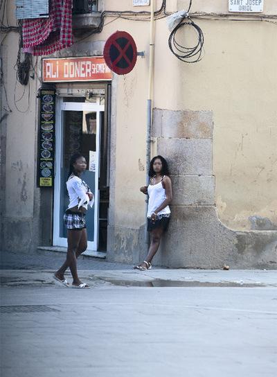 prostitutas a domicilio malaga barcelona prostitutas