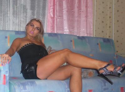 Mujeres de tu ciudad para sexo wwwellasbuscancom