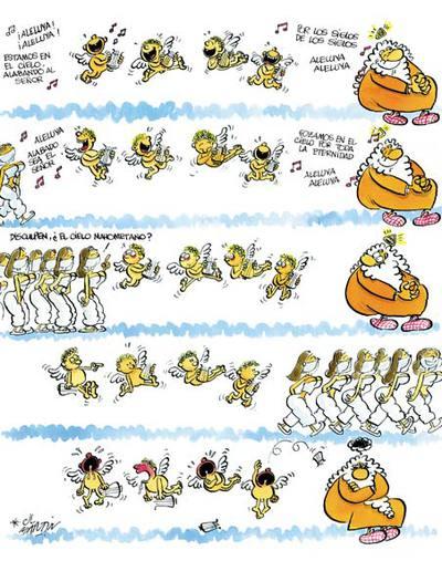 Humor gráfico sobre las religiones y dioses - Página 3 Humor_Religion