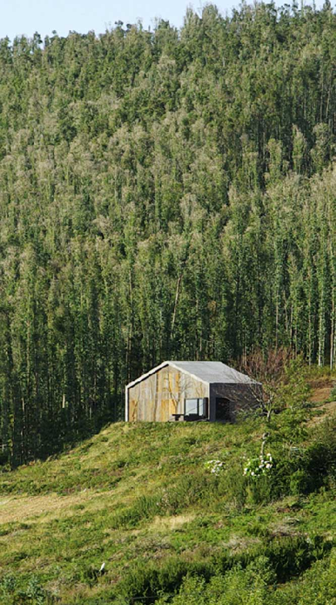 Carbularte casas 39 prefabulosas 39 - Casas prefabricadas a coruna ...