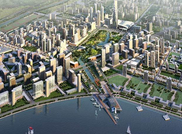 Nuestras Ciudades - Noticias sobre Urbanismo en ...