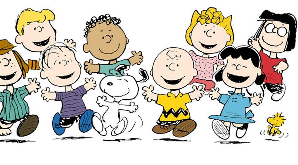 http://www.elpais.com/recorte/20100211elpepicul_3/LCO340/Ies/Carlitos_Snoopy.jpg