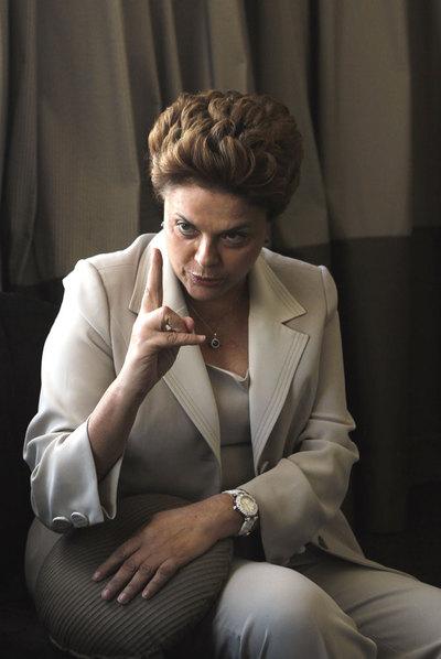 http://www.elpais.com/recorte/20100619elpepiint_1/LCO340/Ies/Dilma_Rousseff.jpg