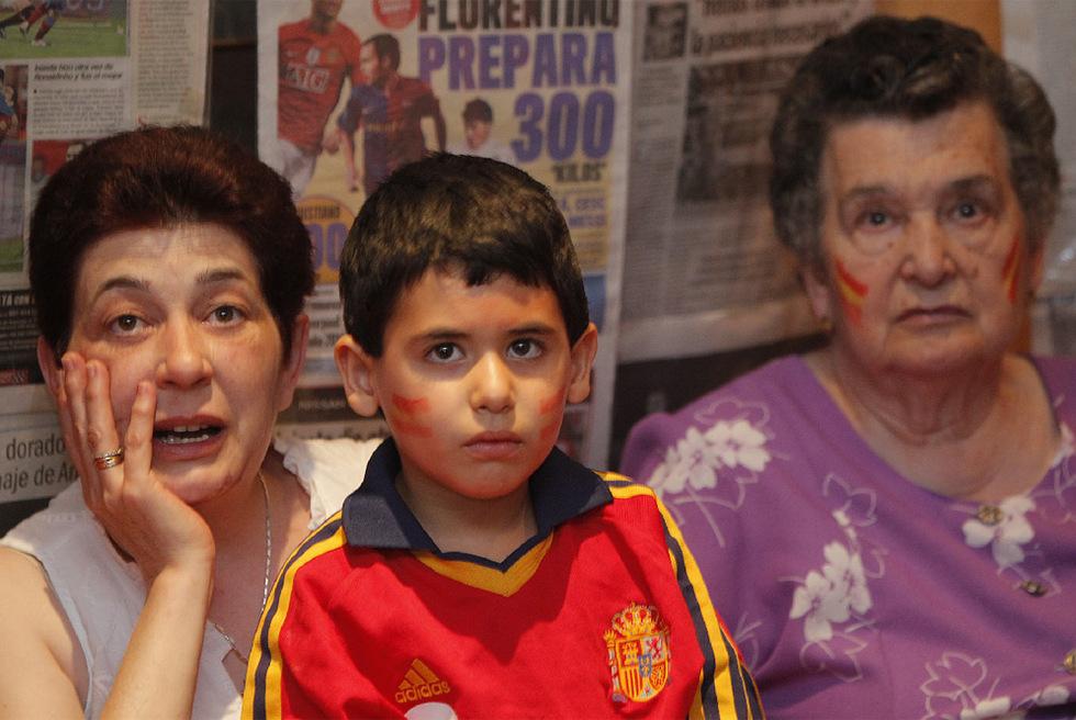 Sobrino Servic Videos Caceros Tia Con Sobrino Adolecente Mexicana