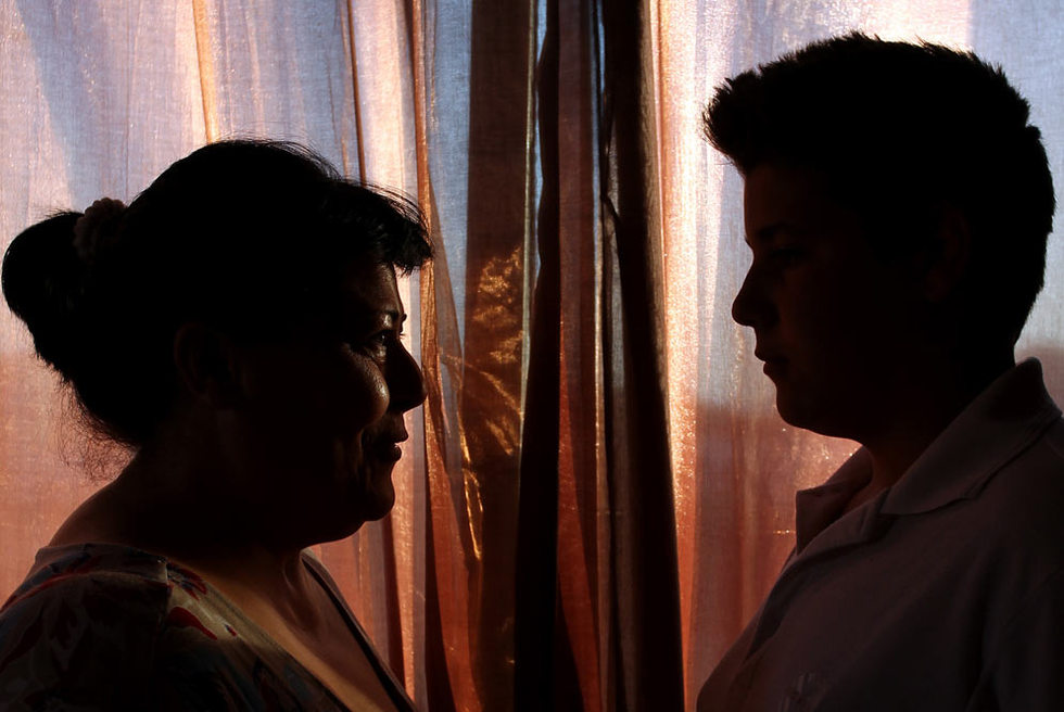 http://www.elpais.com/recorte/20100905elpepisoc_2/LCO340/Ies/madre_recuperada_adiccion_droga_hijo.jpg