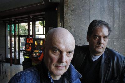Detectives privados en Barcelona seguimientos