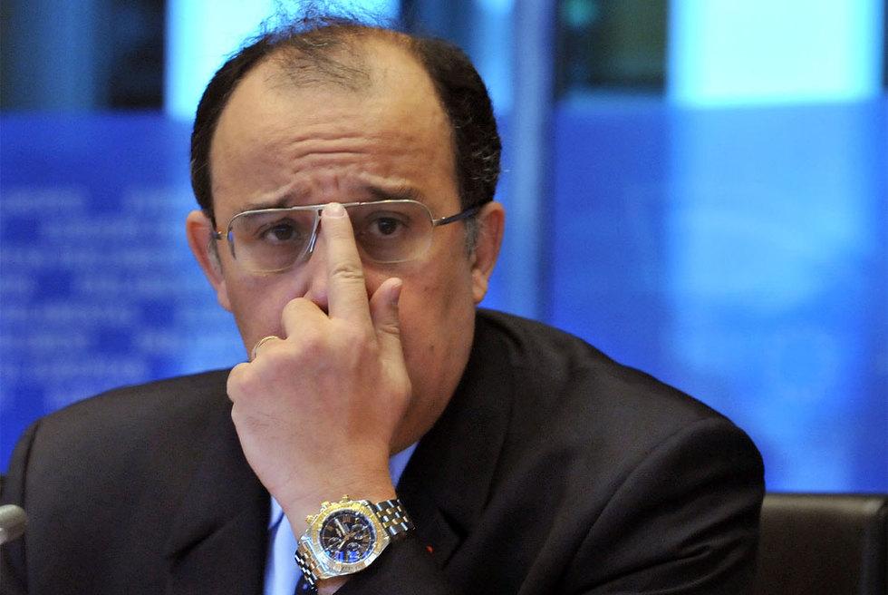 Marruecos reprende a la Eurocámara por dar crédito a la causa saharaui