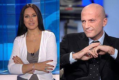 [IMG]http://www.elpais.com/recorte/20101210elpepirtv_2/LCO340/Ies/periodistas_Cinzia_Fiorato_Augusto_Minzolini.jpg[/IMG]