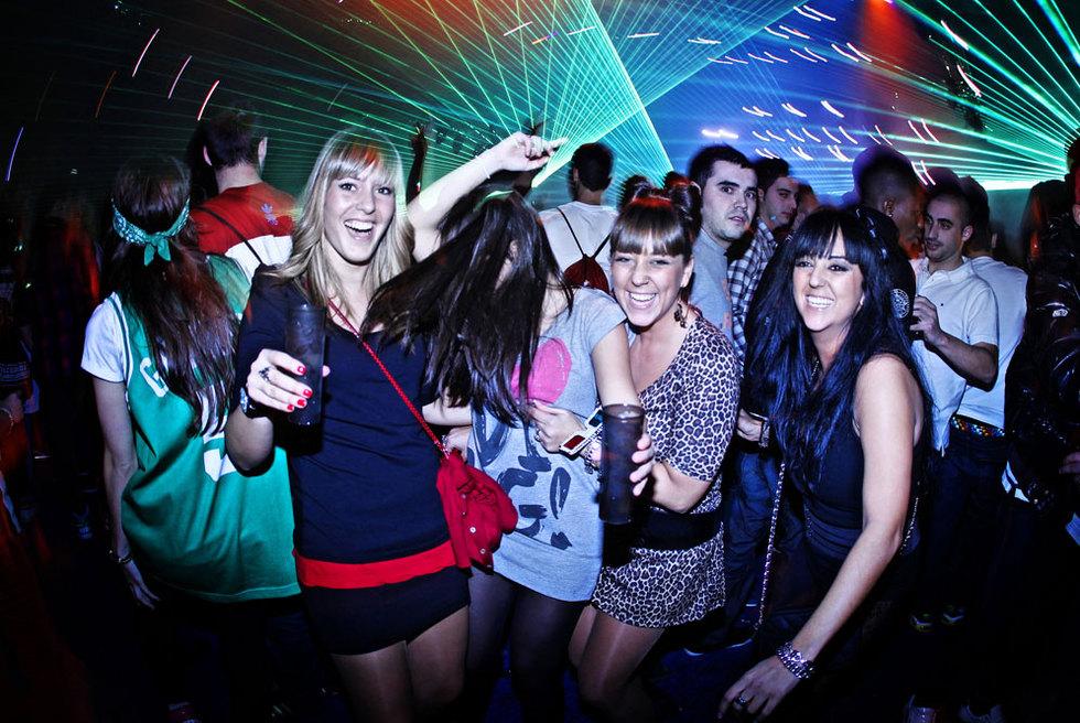 adiccion a las prostitutas fiesta con prostitutas