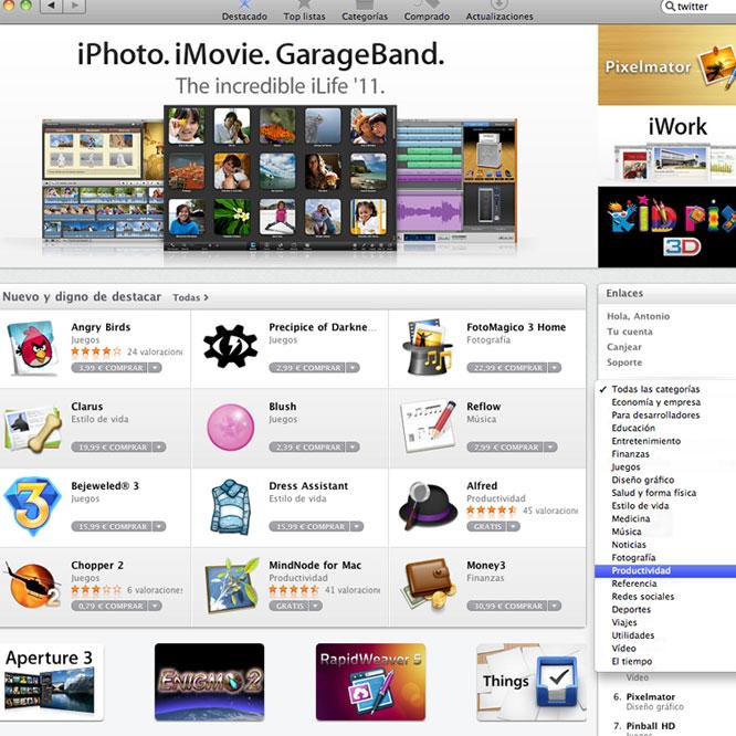 http://www.elpais.com/recorte/20110117elpepirtv_1/LCO340/Ies/Pantalla_tienda_Apple_Mac.jpg