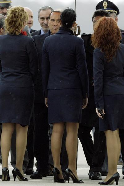maltrato a prostitutas prostitutas puertollano