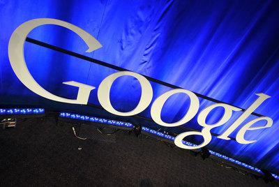 Google reforma su algoritmo para castigar los contenidos copiados