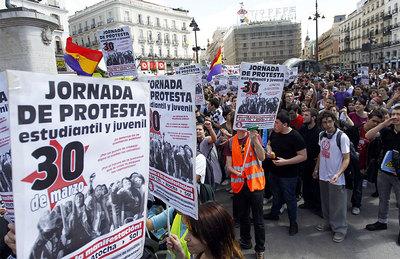 NOTICIAS DEL FORO ANTIGUO Manifestacion_juvenil