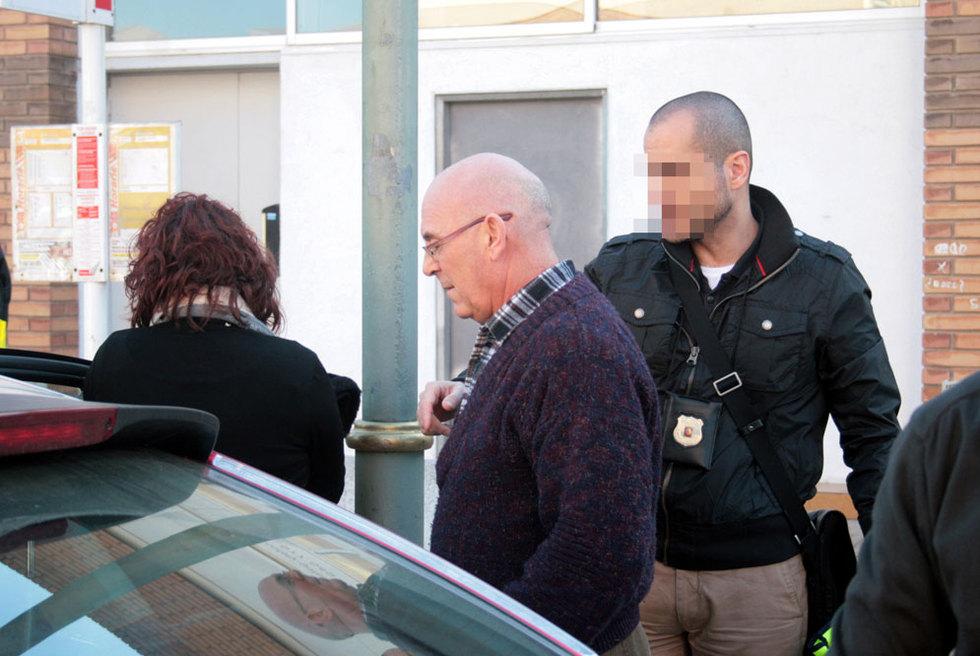 Detectives privados barcelona desapariciones