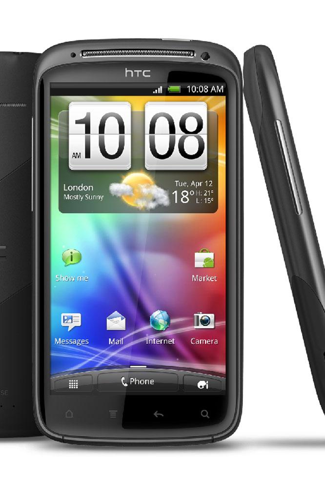 350.000 móviles Android al día