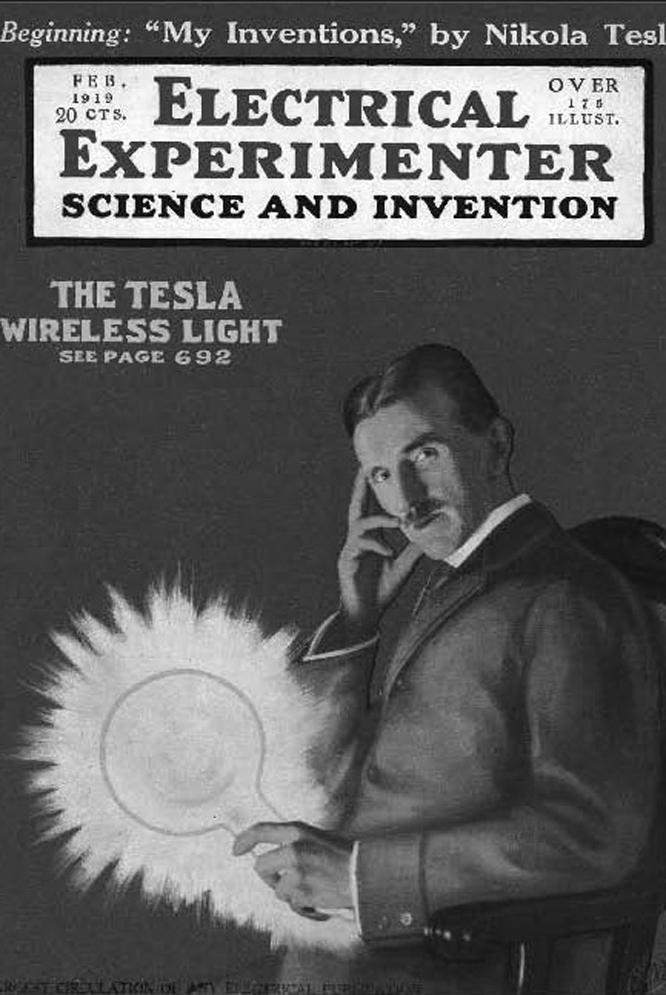 Tesla_1919.jpg