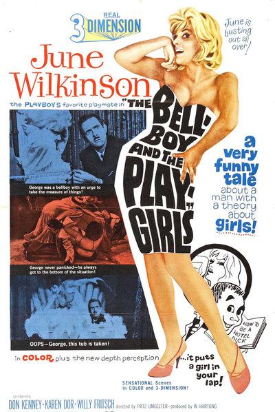 Coppola hizo opera prima Coppola también hizo su ópera prima