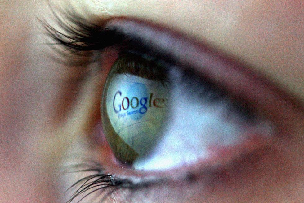 Google va a por todas