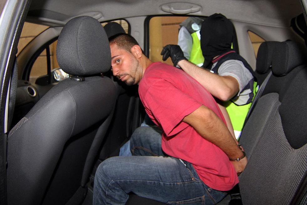 Anarquista detenido Detenido_anarquista_acusado_colocar_32_artefactos_explosivos