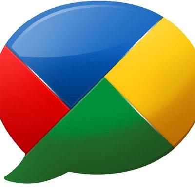 Google cierra Buzz, su proyecto de red social