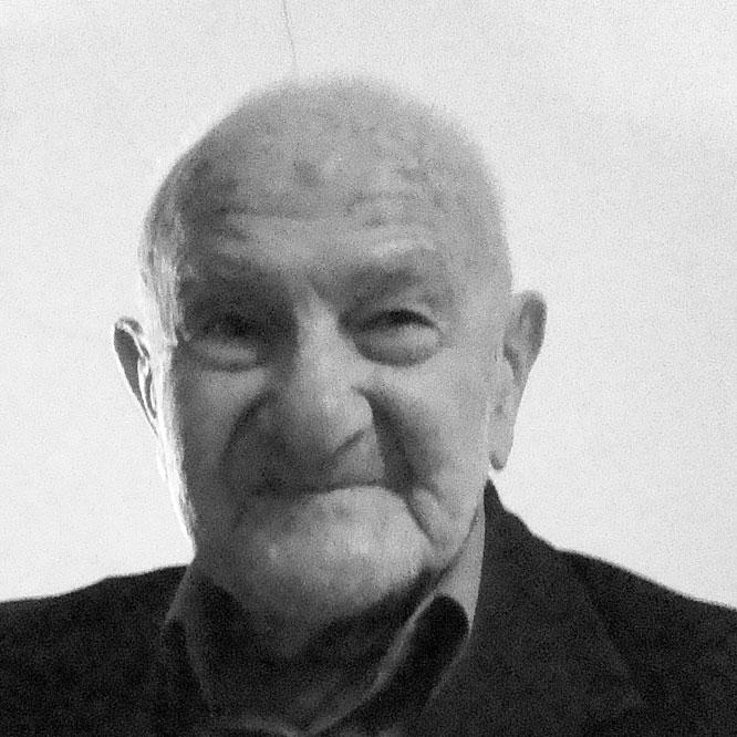 Andrei Micu