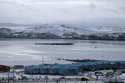Clima, cambio climático antropogénico... capitalista. - Página 9 Poblacion_Iqaluit_Artico_canadiense
