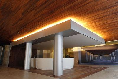 El nuevo casino de apertura en grecia