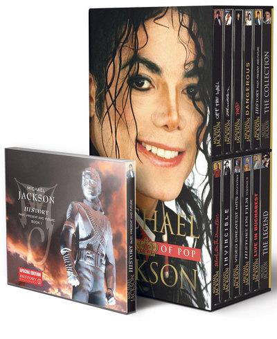 http://www.elpais.com/recorte/20111204elpepicul_5/LCO340/Ies/Discos_videos_PAIS_repasa_carrera_Michael_Jackson.jpg