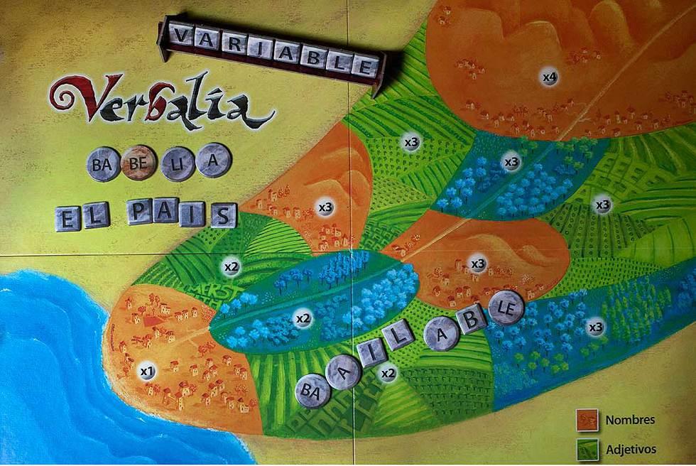 http://www.elpais.com/recorte/20111210elpbabpor_6/LCO340/Ies/Ilustracion_Marius_Serra.jpg