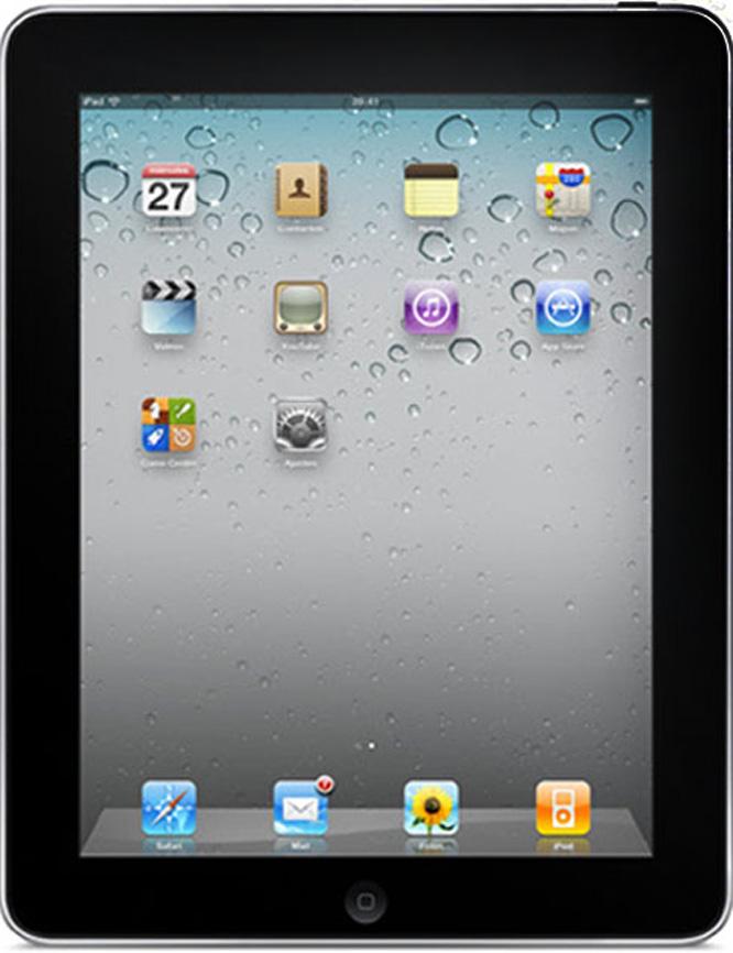 Apple y Amazon proyectan ofrecer nuevos tamaños de tabletas