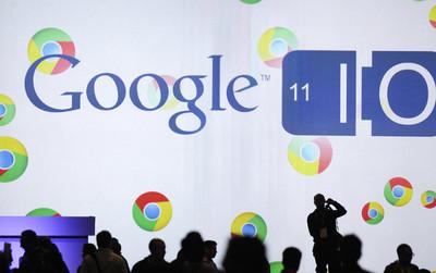 Google sorprende con un incremento del beneficio del 36%