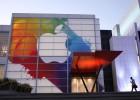 La OCU denuncia a Apple por acortar la garantía de sus productos
