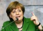 Merkel prioriza contratar españoles en paro frente a extracomunitarios