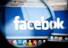 ¿Y si Facebook no fuera rentable?