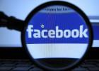 Inversores de Facebook demandan a Morgan Stanley y Goldman Sachs