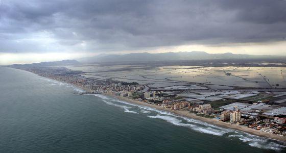 Segunda vivienda en la playa los bancos rebajan m s sus - Inmobiliaria la playa ...