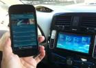 Telefónica pacta con los grandes de Internet el pago directo con móvil