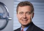Dimite el presidente de General Motors Europa