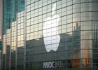 El beneficio de Apple sube un 21%, pero decepciona a Wall Street