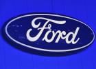 Ford Motor prevé perder 1.000 millones en Europa este año