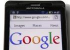 Google anuncia el despido de 4.000 empleados en Motorola